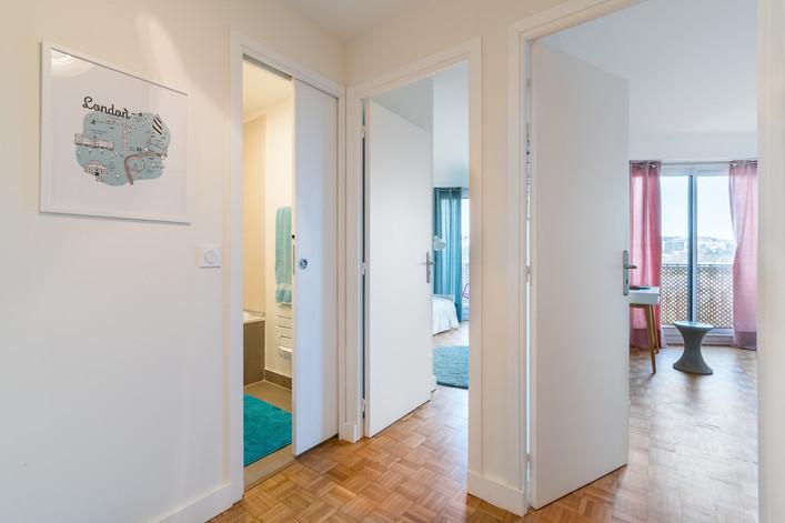 10_2017-12-14-Appartement Boulogne-21.jp