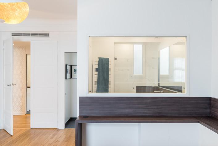 14_2017-07-19-Appartement rue Saint Laza