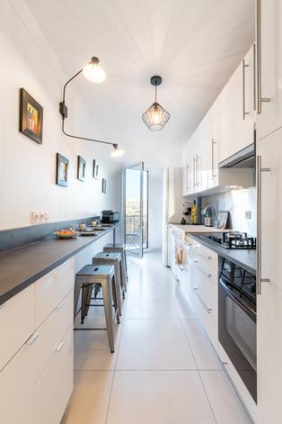 3_2017-12-14-Appartement Boulogne-14.jpg