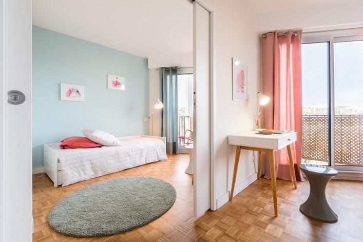 11_2017-12-14-Appartement Boulogne-23.jp