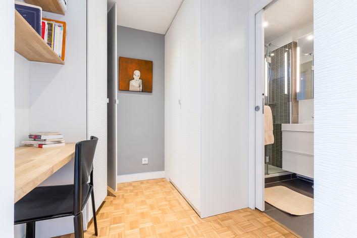 6_2017-12-14-Appartement Boulogne-6.jpg