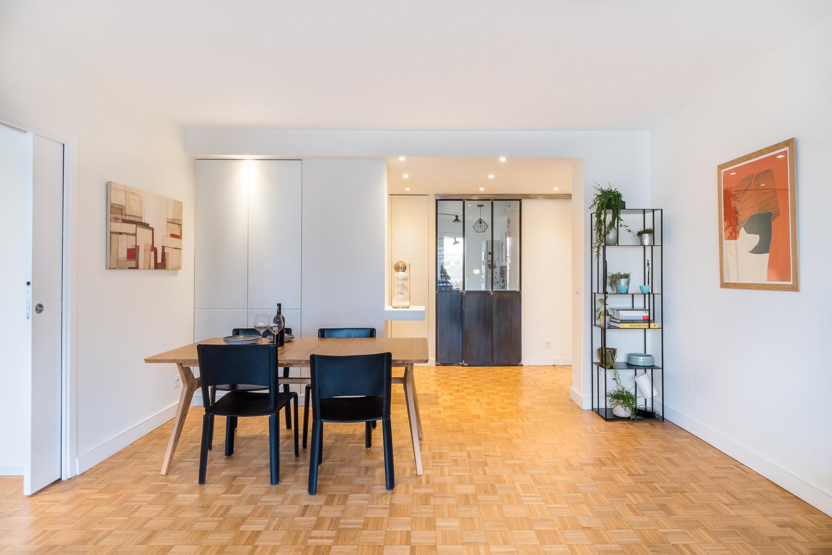 1_2017-12-14-Appartement Boulogne-12.jpg