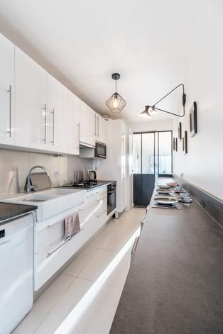 4_2017-12-14-Appartement Boulogne-15.jpg