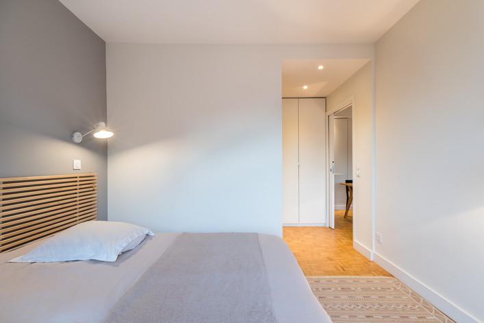 7_2017-12-14-Appartement Boulogne-3.jpg