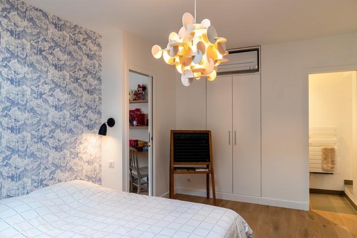 2018-07-18-Appartement Paris 18-11.jpg