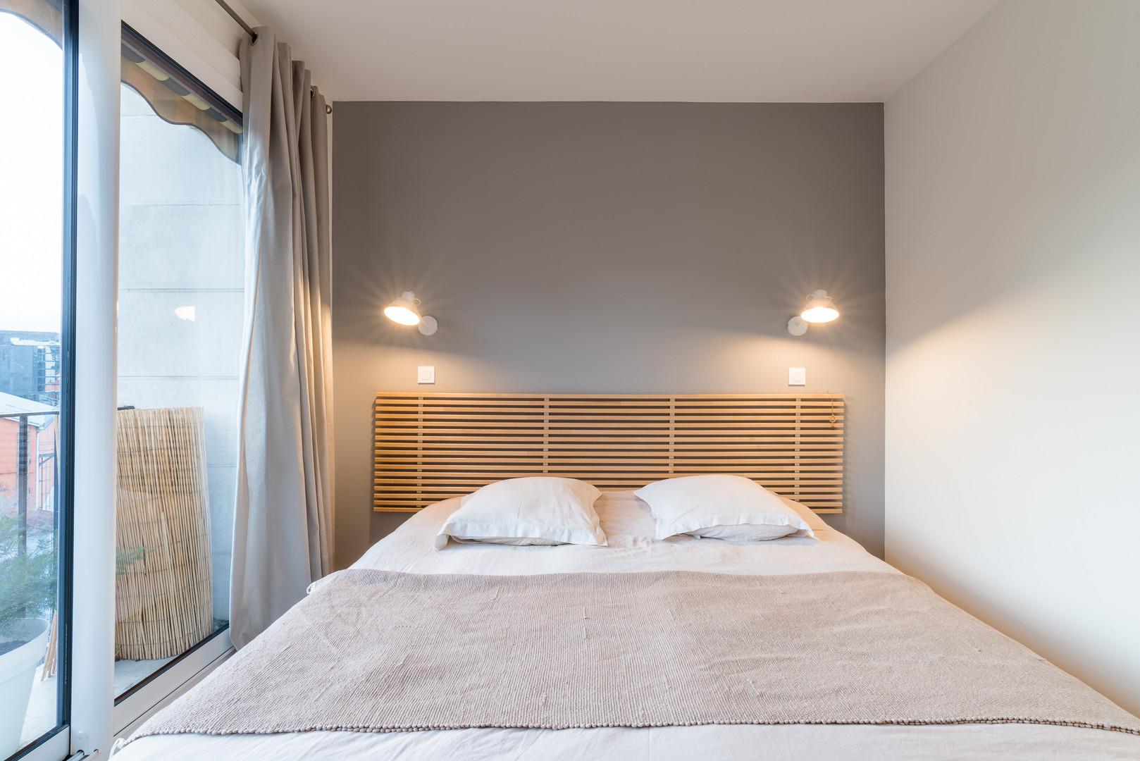 9_2017-12-14-Appartement Boulogne-2.jpg