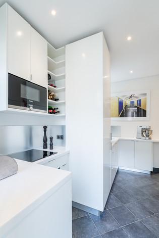 7_2017-07-19-Appartement rue Saint Lazar
