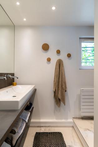 2018-07-18-Appartement Paris 18-16.jpg