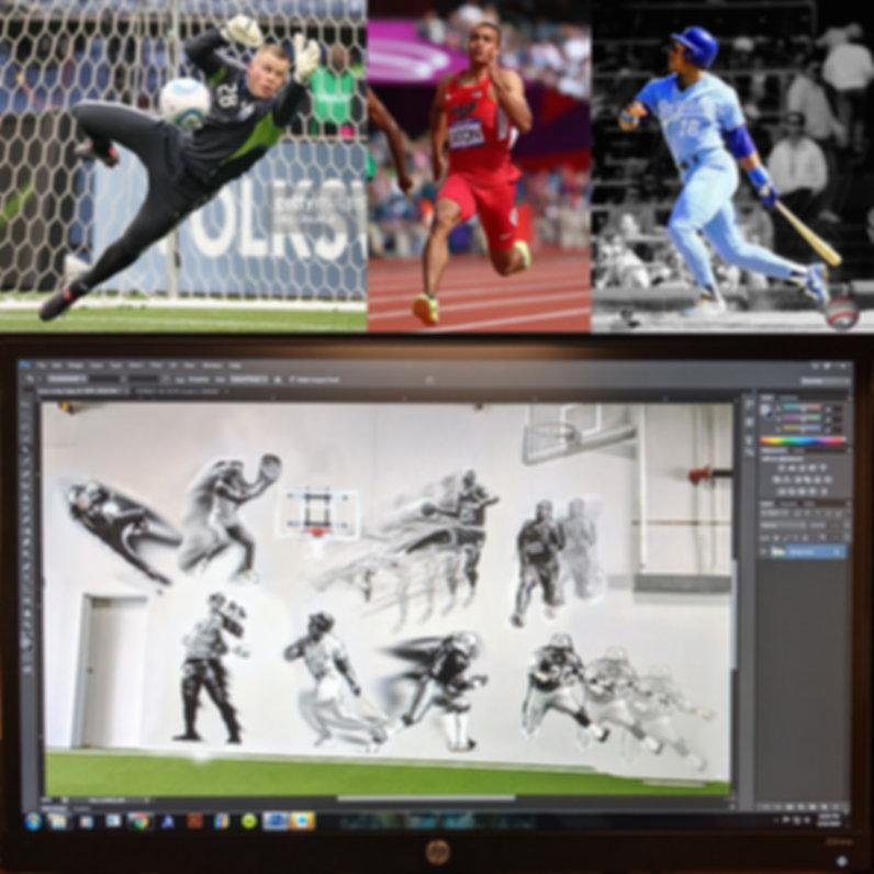 computer_edited.jpg