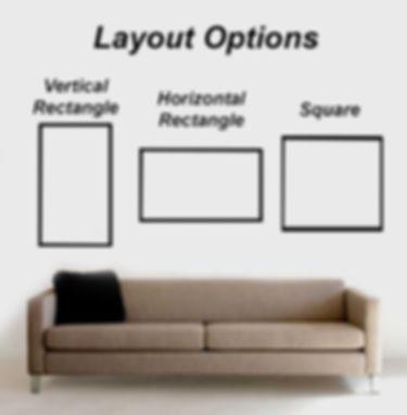 layout.jpg