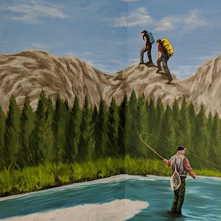 Bear Lake Legacy