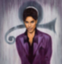prince p 1.jpg