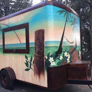Hapa Food Truck