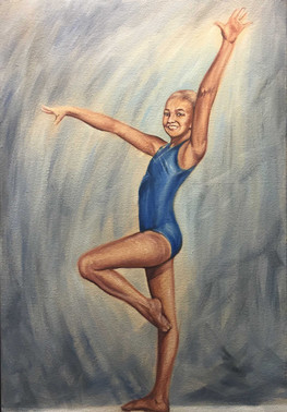 gymnast 1.jpg