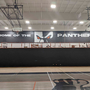 Panthers 2.jpg