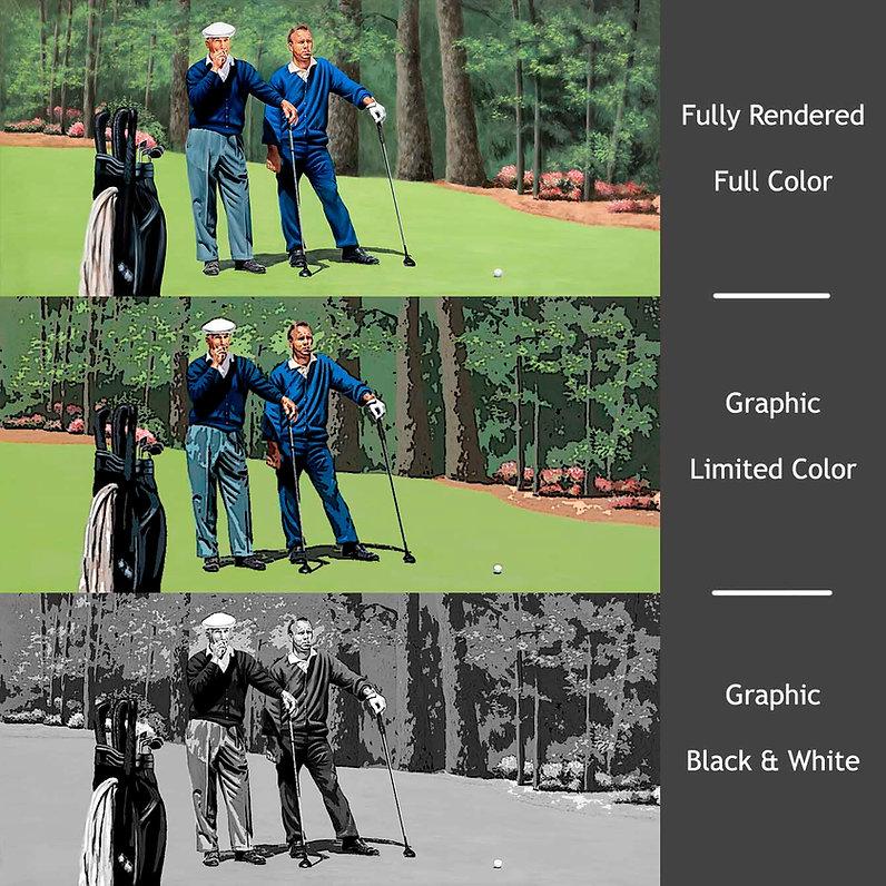 murals levels.jpg