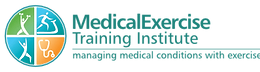 MES-Logo-400x.png