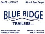 BLUE RIDGE TRAILERS BANNER.jpg