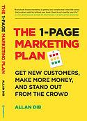 1 page marketing plan.jpg