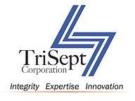 TriSept Logo+Slogan.jpg