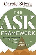the ask framework.jpg