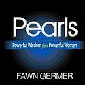 pearls powerful wisdom.jpg