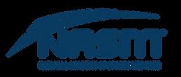 NASM Logo_1 Color-Blue Transparent.png