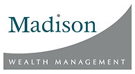Madison Logo (Large) HiRes.jpg