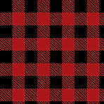 Red Black Buffalo Plaid.jpg