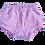 Thumbnail: Pocket Shorties