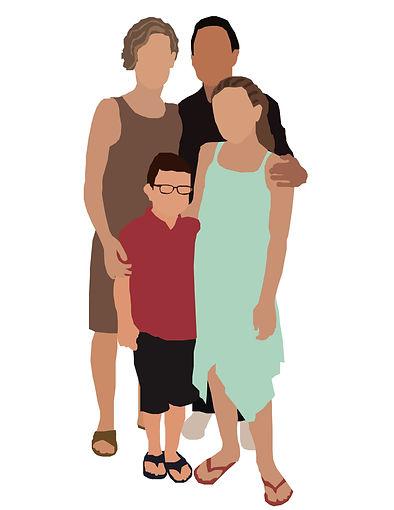 cuba family.jpg