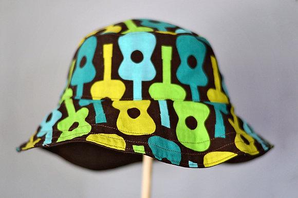 CUSTOM Bucket Hat
