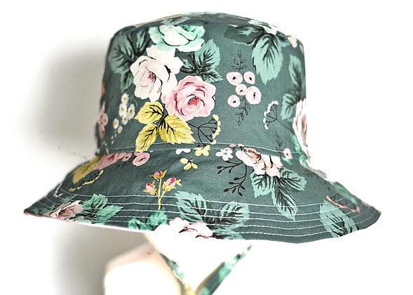 Custom Kids Bucket Hat