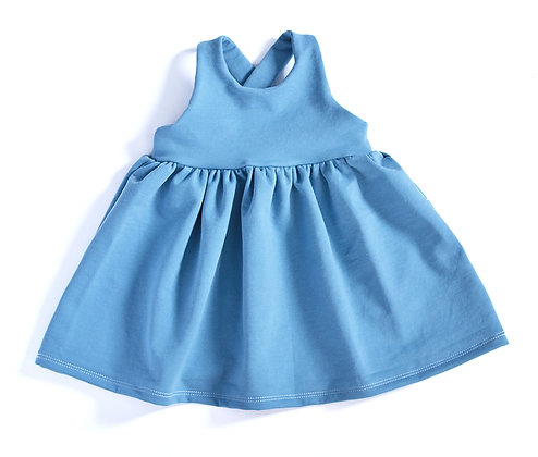 Pre Order - Sunshine Dress
