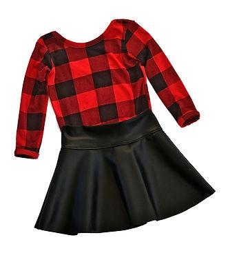 leo skirt copy.jpg