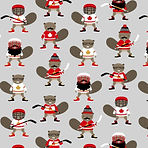 hockey beaver.jpg
