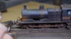 locomotive-weather.jpg