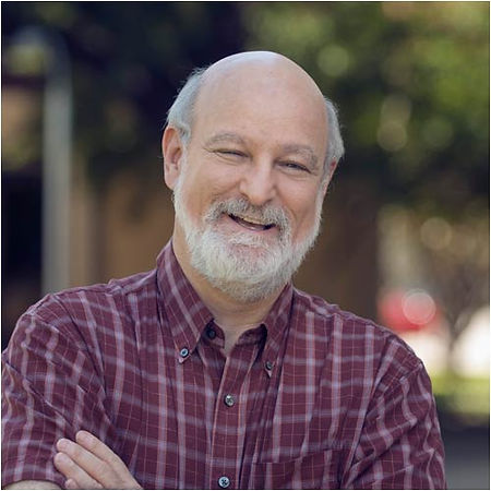New addtion to Global Vision TV, Dr Darrell Bock of Dallas Theologica Seminary (USA)