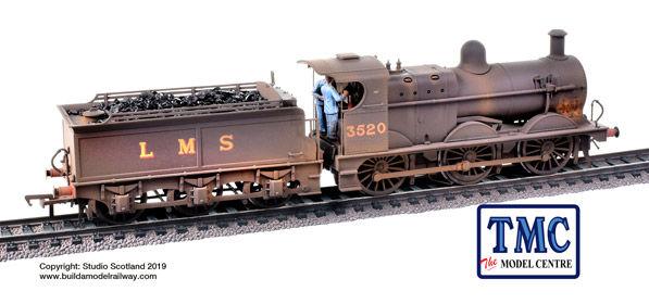 tmc-train-weathering.jpg