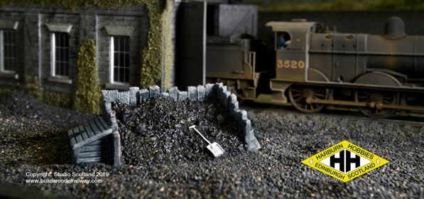 harburn-coal-bunker.jpg