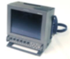sony-lmd-monitor.jpg