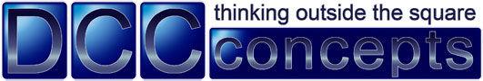 dcc-concepts.jpg