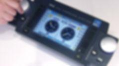 dcc-console.jpg