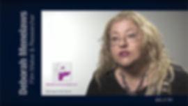 Deborah Forrest Menelaws (Bethel Communications)