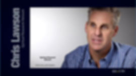 Chris Lawson (Researcher/Lecturer/Pastor) speaking for Global Vision TV
