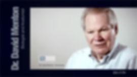 Dr. David Menton (Biologist / Anatomist) speaking for Global Vision TV