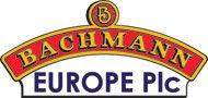 bachmann-europe.jpg