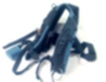 Petrol PS605 Equipment Bag Harness