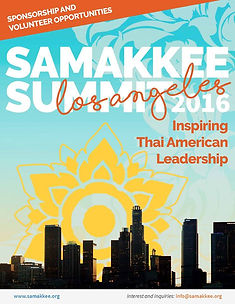 samakkee thai summit 2016.jpg
