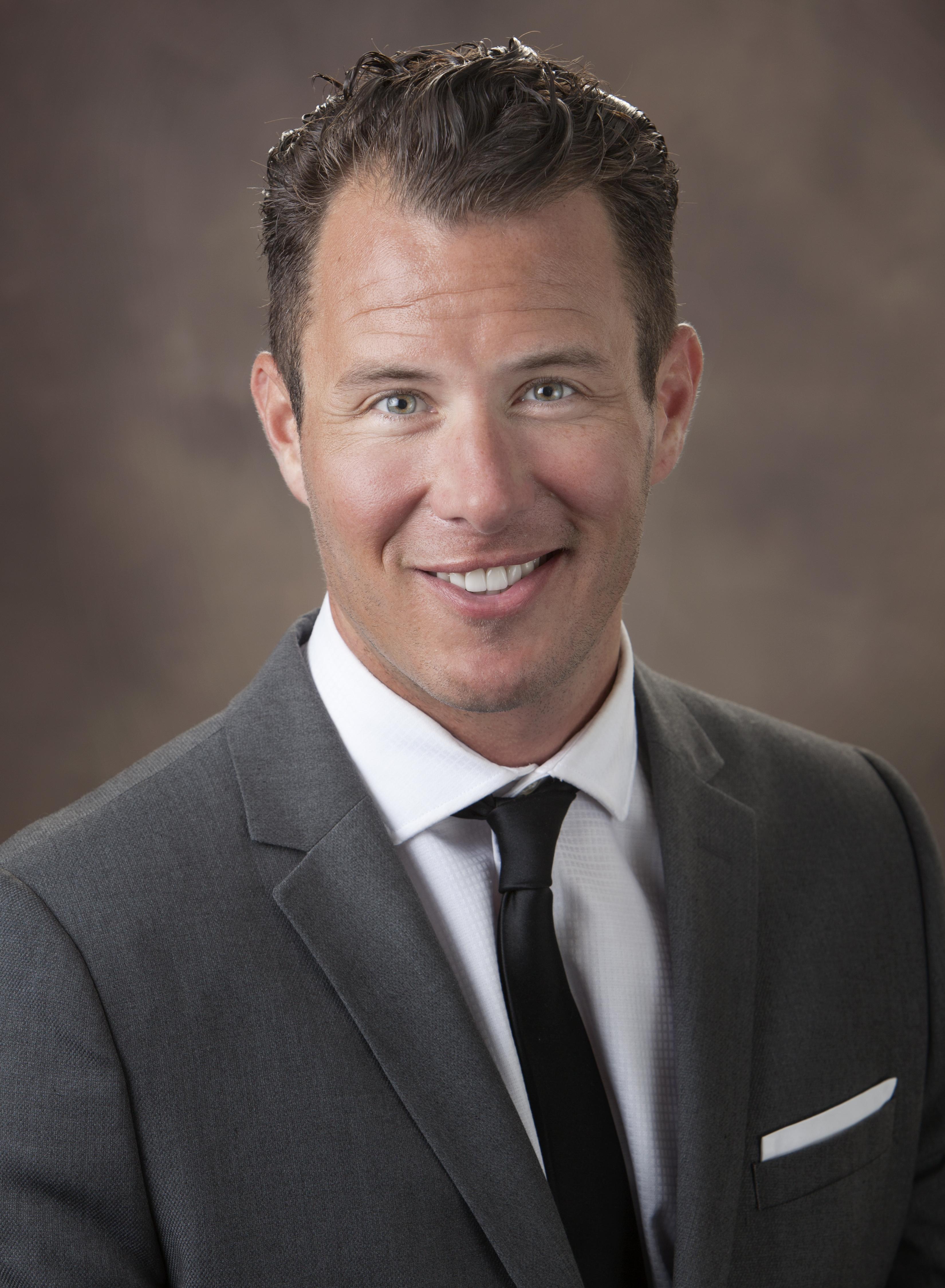 Ryan Rauner